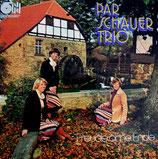 Parschauer Trio - Freude ohne Ende