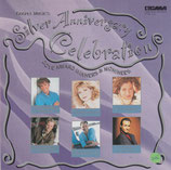 Silver Anniversary Celebration Dove Award Winners & Nominee's 1994