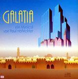 Janz Team - Galatia