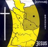 Erich Theis & Günter Weber - Deutschland braucht Jesus M1