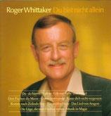Roger Whittaker - Du bist nicht allein