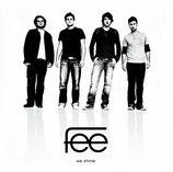 FEE - We Shine