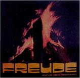WDL Freizeitlieder 1972 - Freude