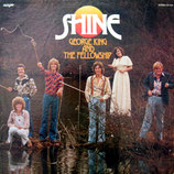 George King And The Fellowship - Shine
