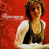 Cathy Burton - Silvertown