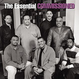 Commissioned - Essential