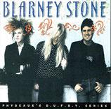 Larry Norman - Blarney Stone (2-CD)
