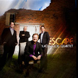 Blackwood Quartet - Escape