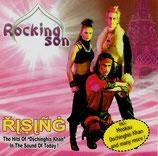 Rocking Son - Rising