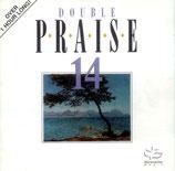 Praise 14 - Double Praise 14