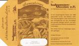 Samenkörner : Zeugnisse Erhard Winkels (Indonesien Mission)