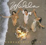 Walela - Unbearable Love