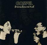 Gospel Boulevard