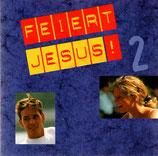 Feiert Jesus 2