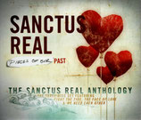 Sanctus Real - Pieces Of Our Past : Fight The Tide / The Face Of Love / We Need Each Other 3-CD