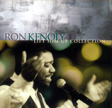 Ron Kenoly - Lift Him Up Collection