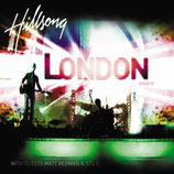 Hillsong London : Jesus Is