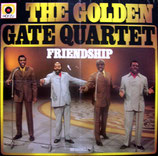 Golden Gate Quartet - Friendship