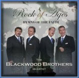 Blackwood Brothers - Hymns of Faith