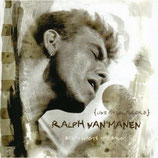 Ralph van Manen - Don't Waste The Dawn