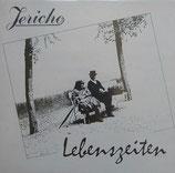 Jericho - Lebenszeiten