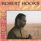 Robert Hooks - Harambee