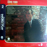 Tennessee Ernie Ford - Sweet Hour Of Prayer
