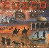 CUSCO - Ancient Journeys
