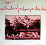 Harmony - Attente