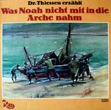 Wetzlarer Kinderchor - Was Noah nicht mit in die Arche nahm
