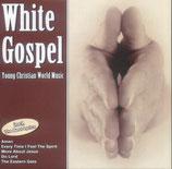 Gold Gospel Singers - White Gospel-