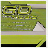 Go With Music (sampler)