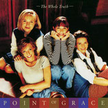 Point Of Grace - The Whole Truth