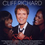 Cliff Richard -  Soulicions