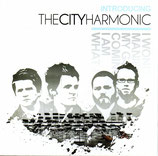 The City Harmonic - Introducing The City Harmonic