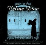 Gregorian Chant (Sing) Celine Dion