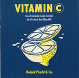 Roland Pöschl - Vitamin C