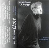 Andrea Schiffmann - In deinem Licht