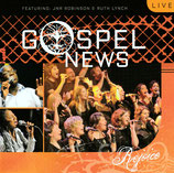 Gospel News - Rejoice