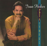 Ivan Parker - Faithful