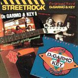 DeGarmo & Key - Streetrock