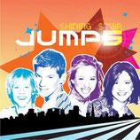 Jump 5 - Shining Star