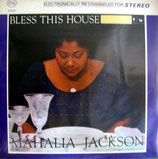 Mahalia Jackson - Bless This House