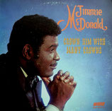 Jimmie McDonald - Crown Him With Many Crowns