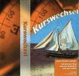 Kurswechsel - Der Bischoffener Chor und Laudate Orchester
