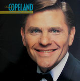 Kenneth Copeland - Great Songs Of Praise