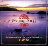 Kildare - Evening Dance