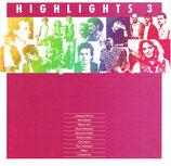 Hänssler Music - Highlights 3