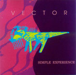Vector - Simple Experience