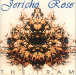 The Tram - Jericho Rose CD
